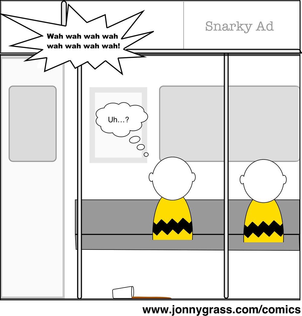 jonnygrass-charlie-brown-experience-comic@3x.jpg