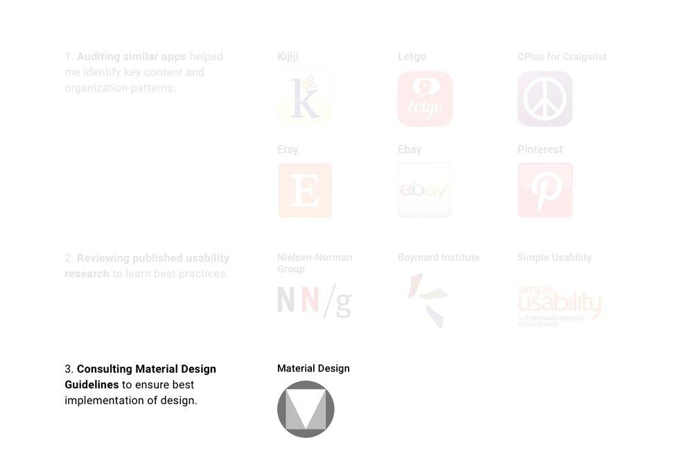 research-3-material-design-img.jpg