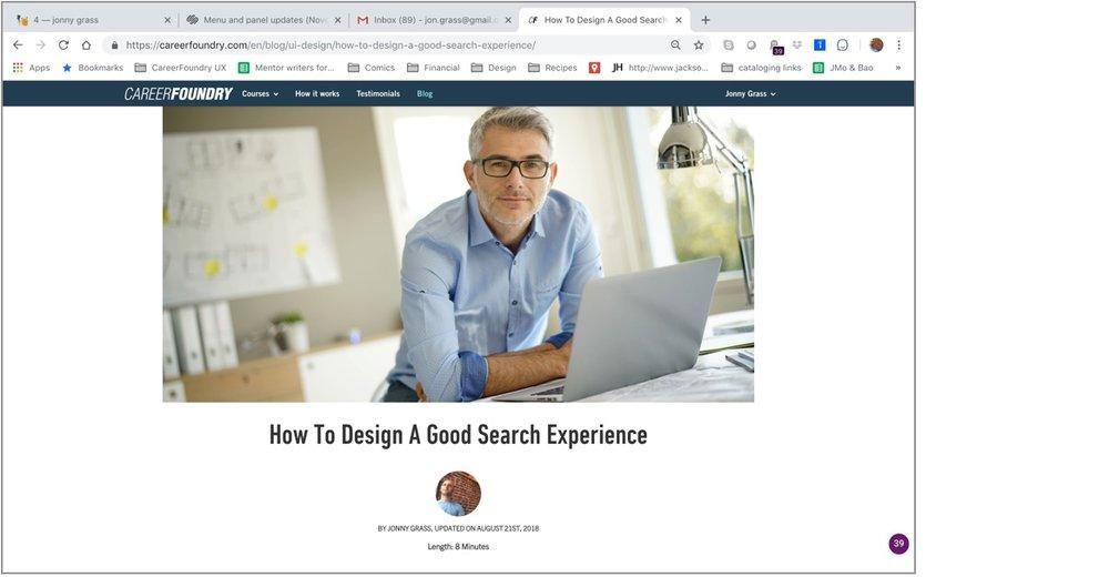 jg-search-article-thumbnail@2x.jpg