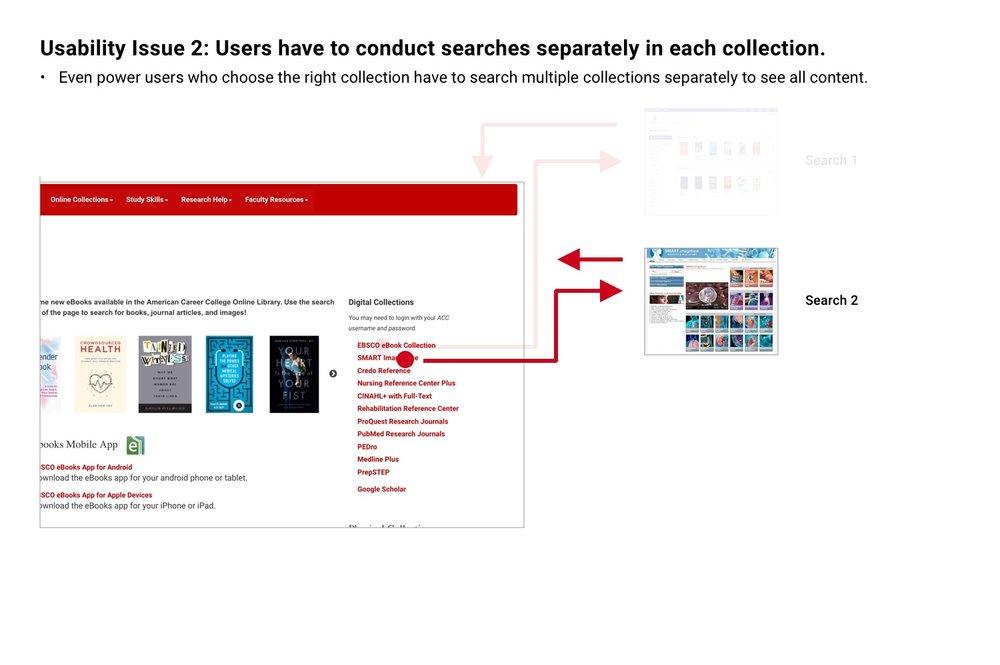 acc-research-findings-img-5.jpg