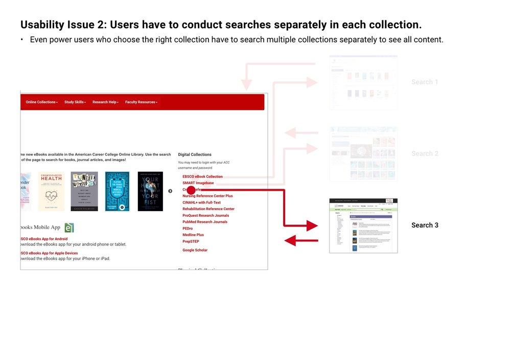 acc-research-findings-img-6.jpg