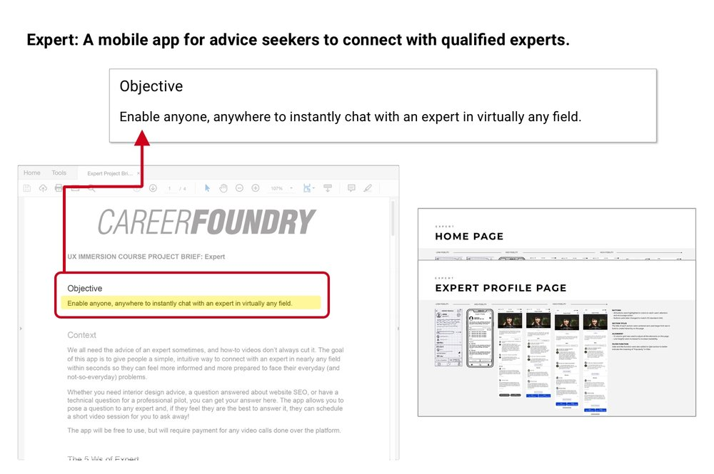 expert-project-page.jpg