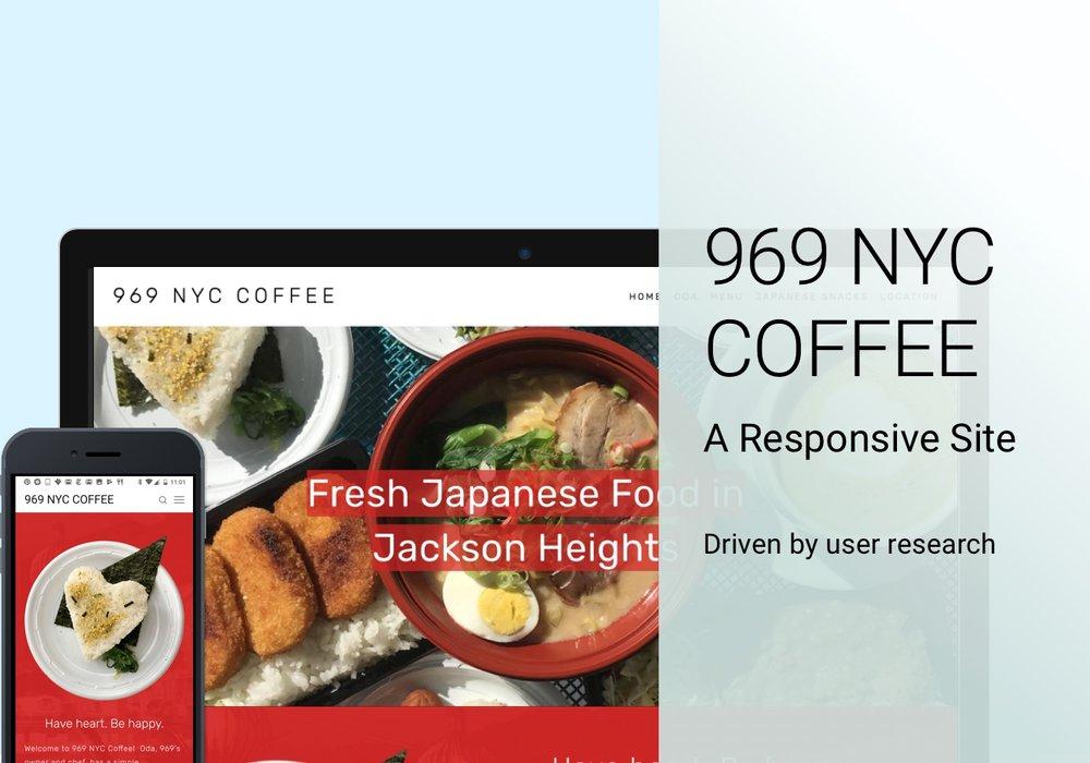 969-portfolio-img.jpg