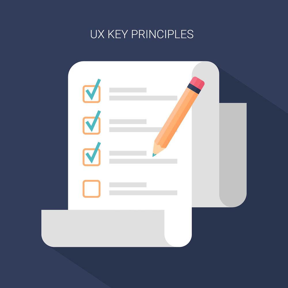 ux-key-principles-cover-image.jpg