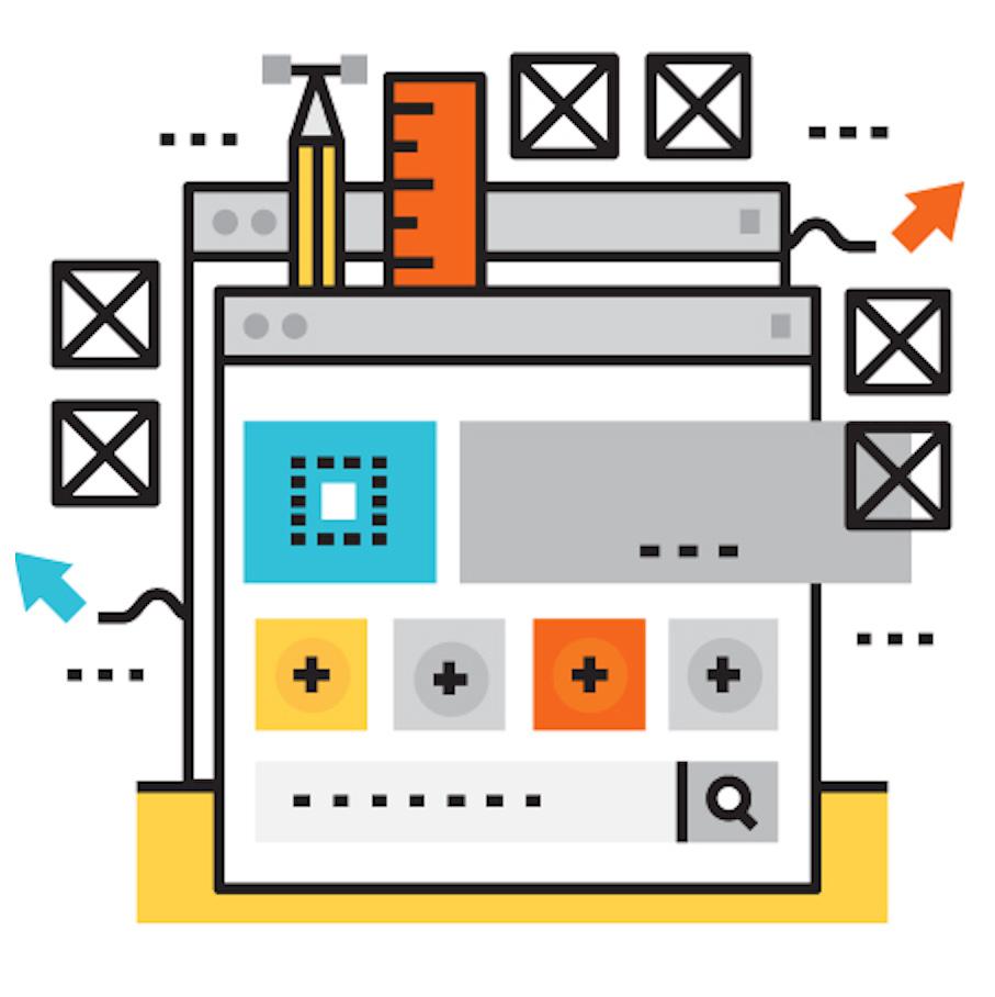 ux-design-best-practices-cover-image.jpg