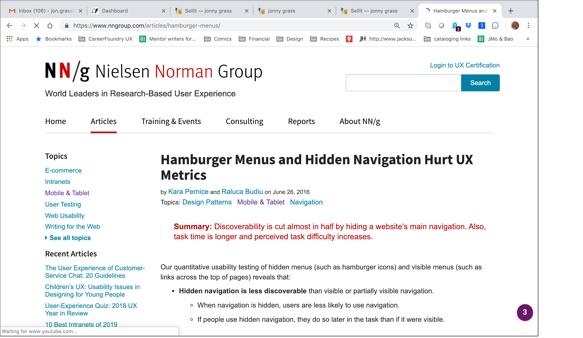 nng-hamburger-menus-thumbnail.jpg