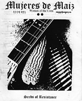 zine-11-97.jpg