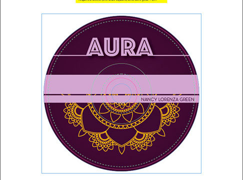 aura screen shot 2016-05-05 at 10436 am-crop-u43572.jpg