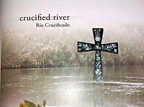 rio crucificado-crop-u43592.jpg