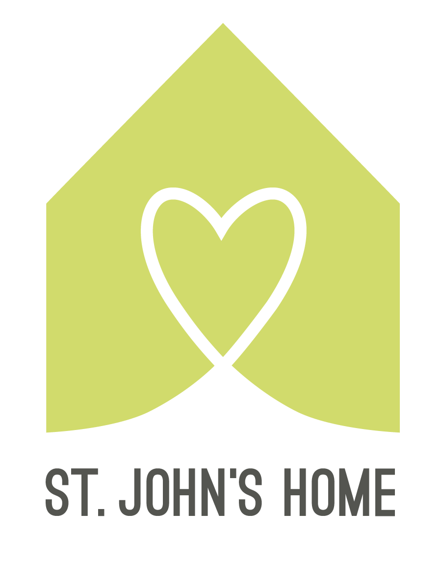 St John's Home | Bulgaria | Set Free Movement Project