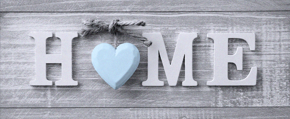 Photo_home-heart-sign_grey1.png