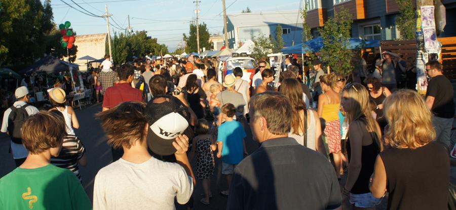 AlbertaStreetFair.jpg
