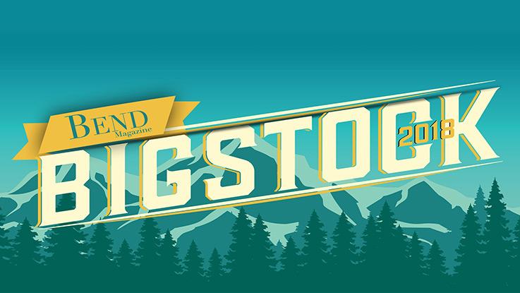 BigStock-02-Big_Stock_logo.jpg