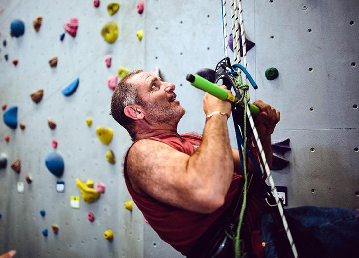BigStock-08-Climbing.jpg