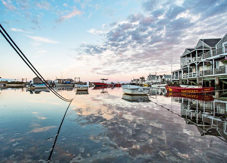 British_Buyers-04_Nantucket.jpg