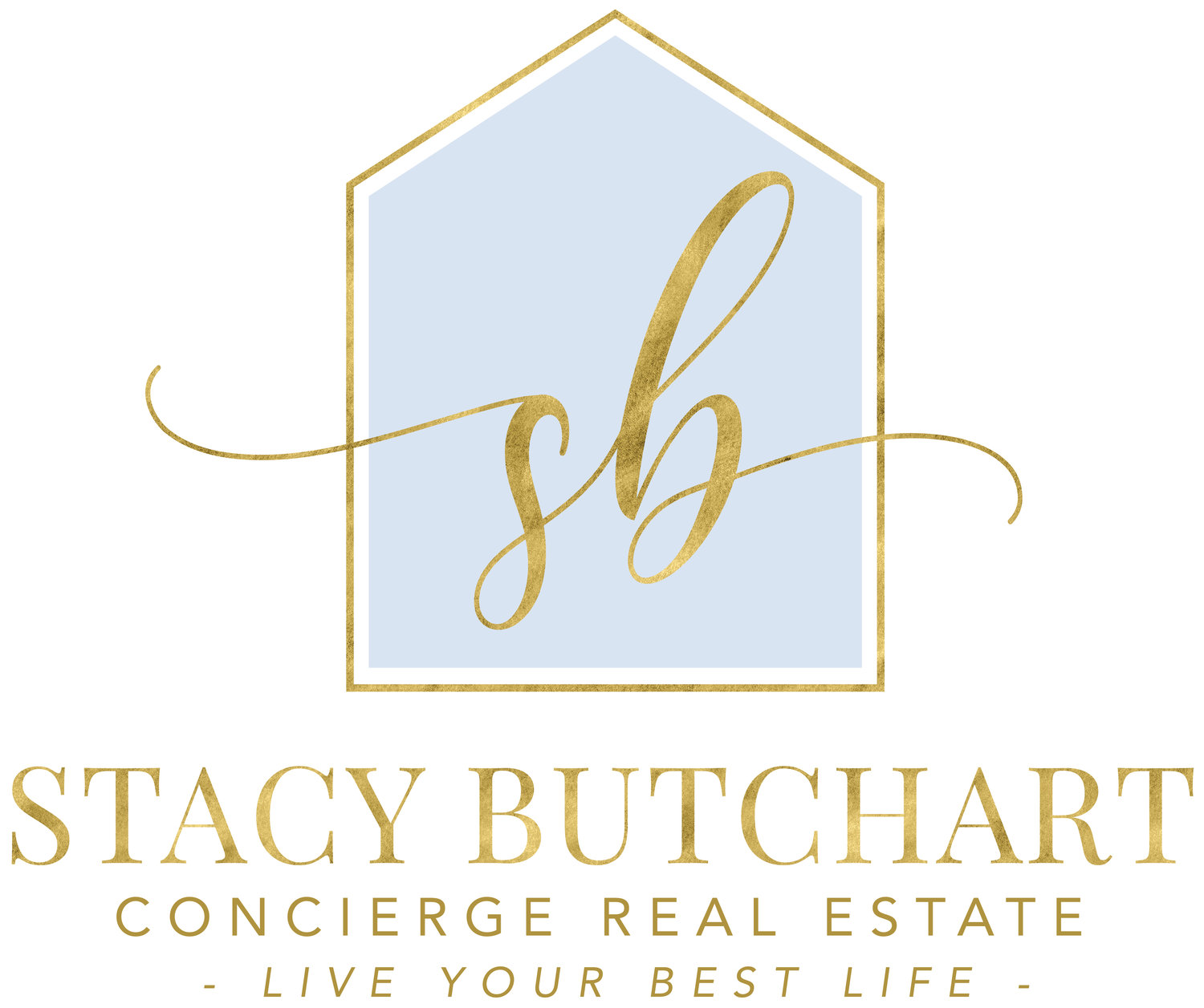 Stacy Butchart