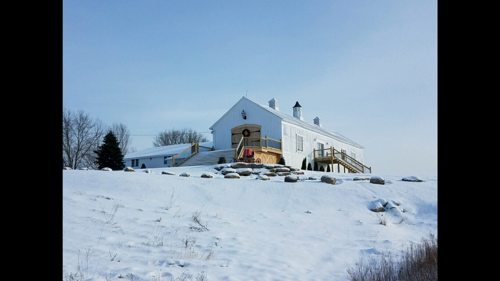 Exterior barn photo winter.PNG