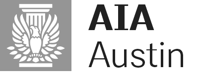 AIA Austin.png