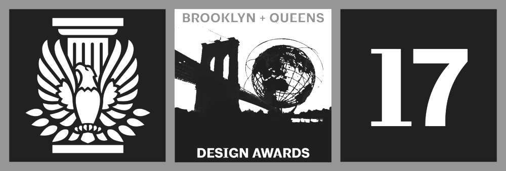 AIA Brooklyn Queens Design Awards 17.png