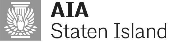 AIA Staten Island.png