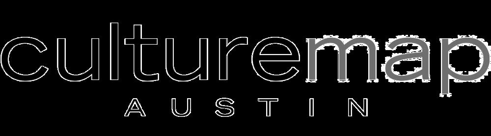 Culture Map Austin.png