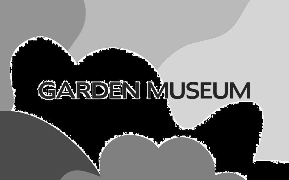 Garden Museum.png
