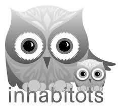 Inhabitots.png