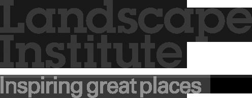 Landscape Institute.png
