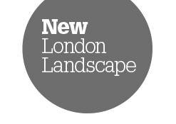 New London Landscape.png