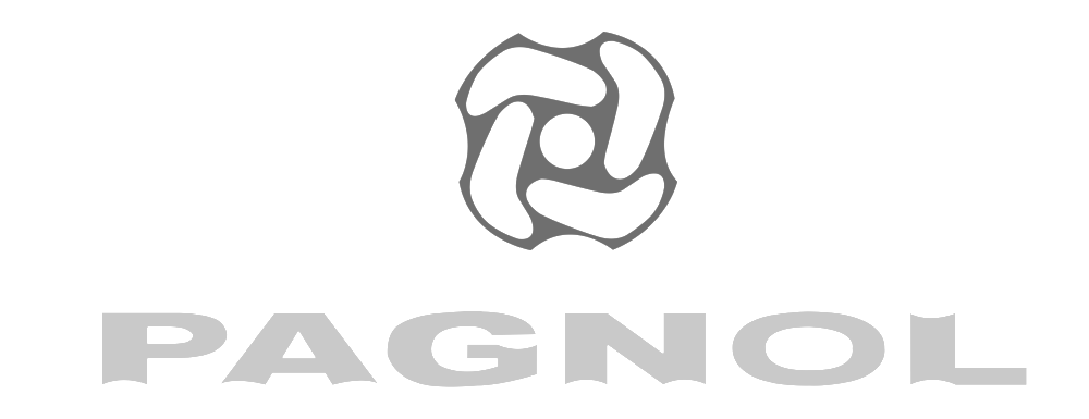 Pagnol.png