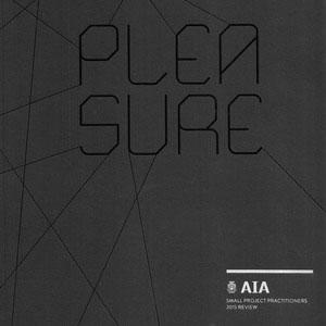 Pleasure AIA.jpg