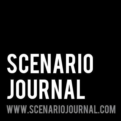 Scenario Journal.png