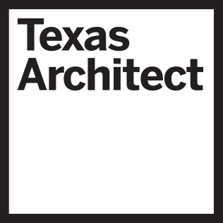 Texas Architect.png