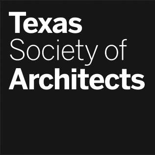 Texas Society of Architects.png