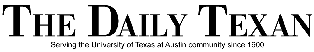 The Daily Texan.png