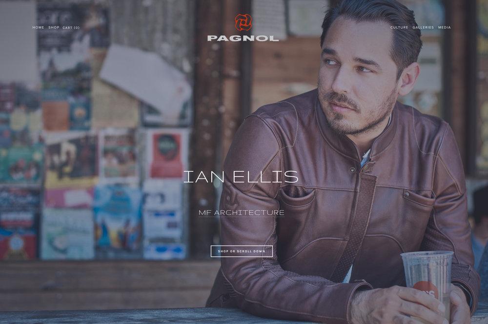Ian-M-Ellis-MF-Architecture-Pagnol-1.jpg
