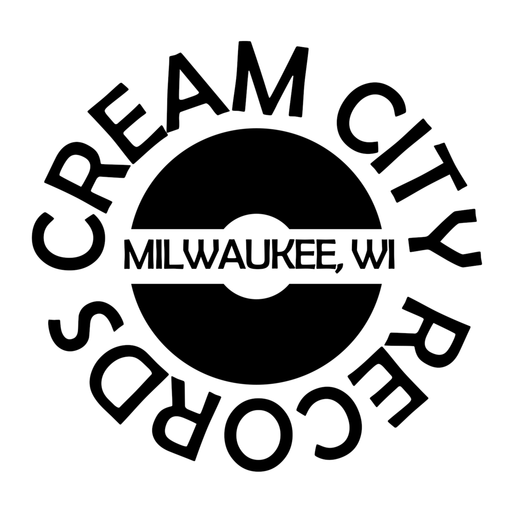 Cream City Records Logo 2nd Edition.png