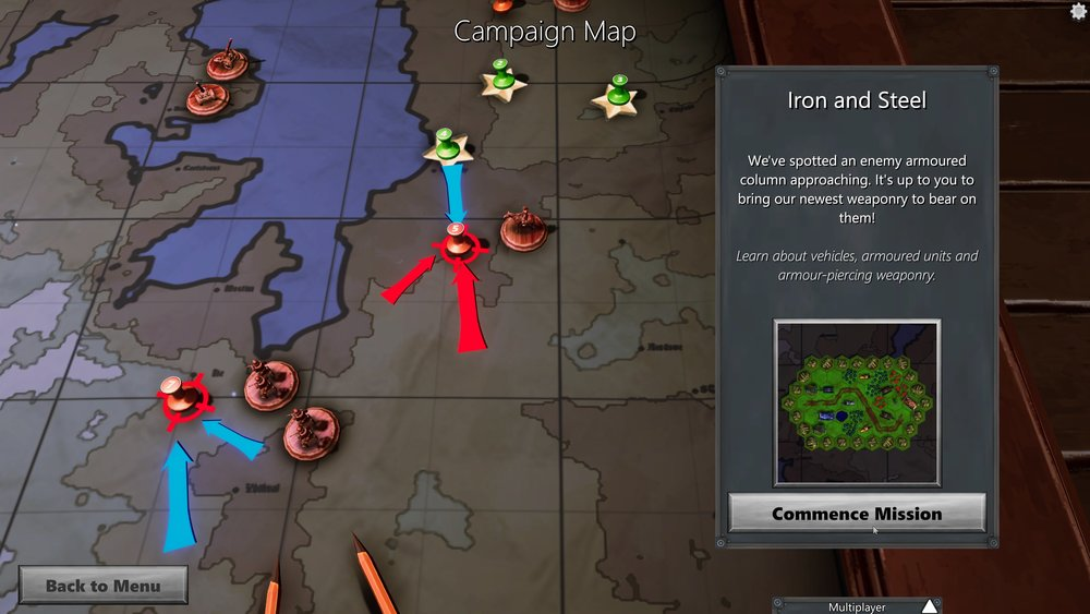 attrition_campaign-map2.jpg