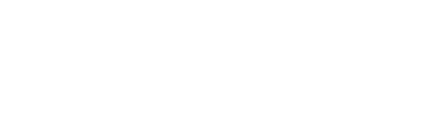 Valhalla Physiotherapy