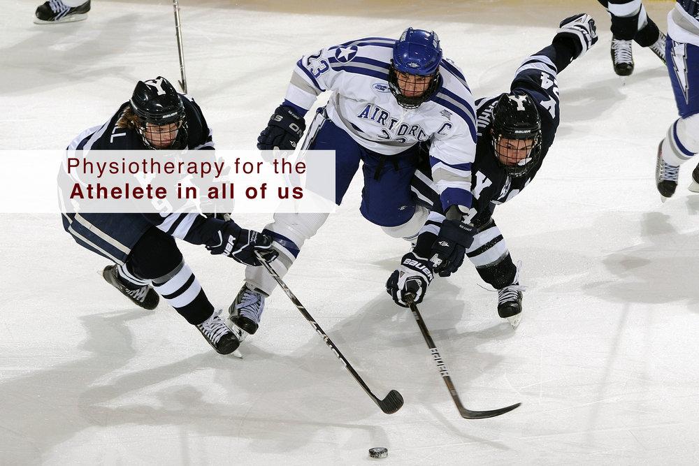 Valhalla Hockey Banner.jpg