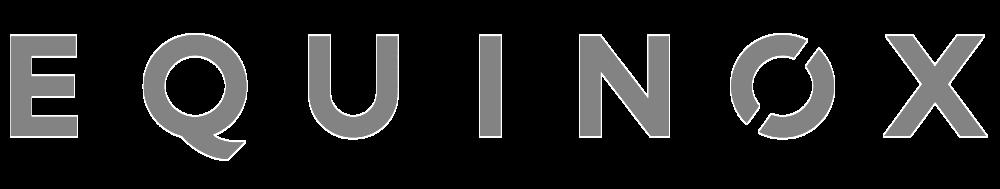 client-logo-equinox.png