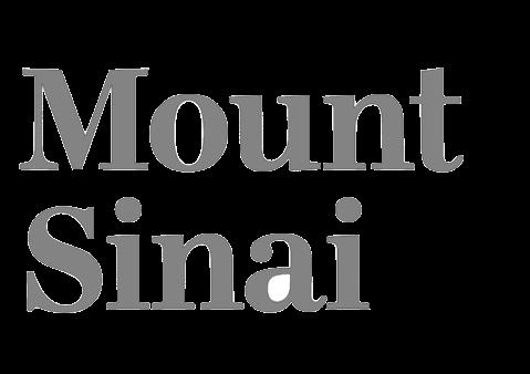 client-logo-mtsinai.png