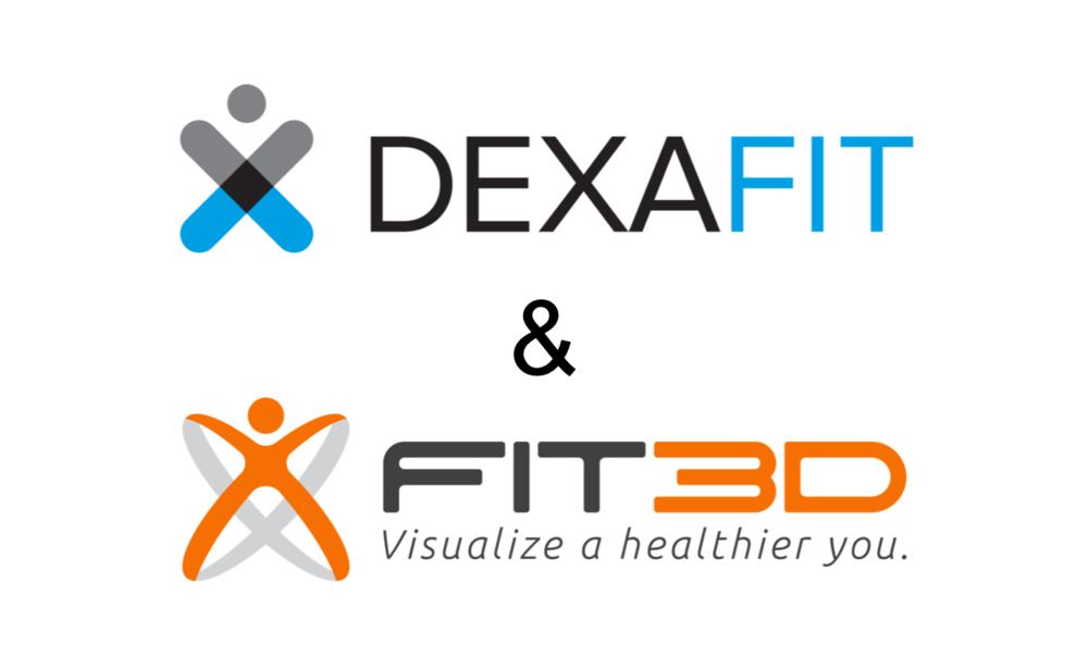 dexafit_fit3d_background.png