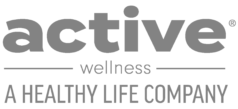 client-active-wellness copy.png