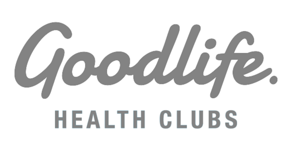 customer-logo-goodlife-gray.png