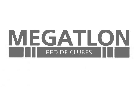 customer-logo-megatlon.png