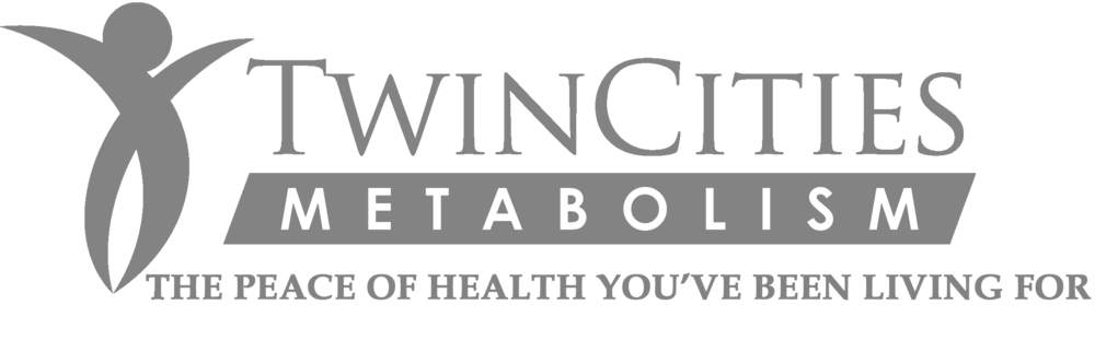 customer-logo-twincitiesmetabolism.png