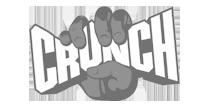 crunch-3d-bodyscanning-fit3d.png