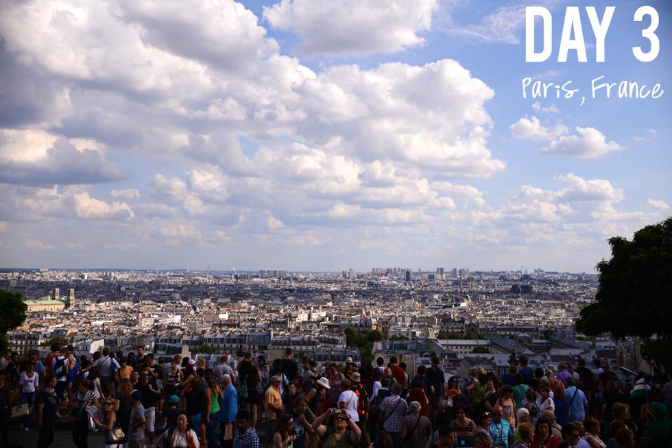 Days-3cover.jpg