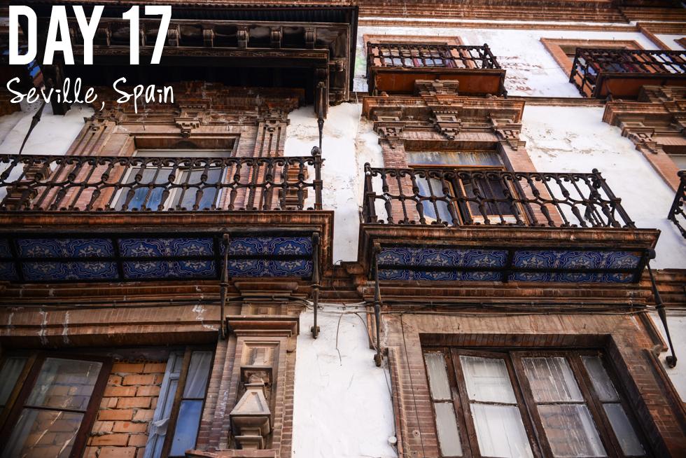 day17-cover.jpg